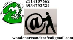 Wooden Arts And Crafts Wooden Art, Arts And Crafts, Wood Art, Art And Craft, Art Crafts, Crafting