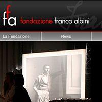 Nuovo+sito+Fondazione+Franco+Albini