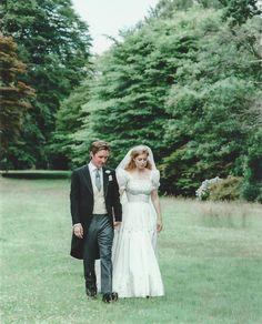 Princess Beatrice Wedding, Princess Eugenie, Royal Princess, Princesa Beatrice, Royal Family History, English Royal Family, Lady Diana, Sarah Duchess Of York, Prince Charles And Diana