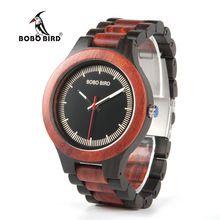 e2c8355c32caba 32 Best Men s Watches images