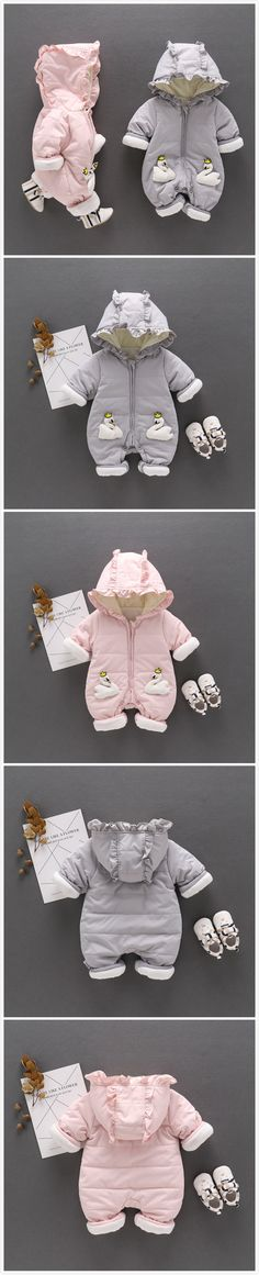 b0086f8df 880 Best Baby Rompers   Jumpsuits images