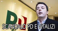 NOTIZIE IN MOVIMENTO: VERGOGNOSO ! NOTIZIA ASSOLUTAMENTE DA DIFFONDERE! ...