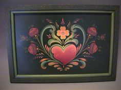 tole painting - Yahoo Search Results