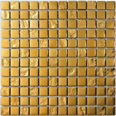 Luxury Gold 30x30