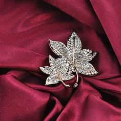Find More Brooches Information about 2016 Fashion Jewelry Leaf Corsage Brooches For Women Classic Alloy Lapel Pins Brooch For Women Popular Apparel Shirts Brooches,High Quality jewelry brooch,China jewelry pins brooches Suppliers, Cheap brooch scarf from Fashion Boutique Apparel Trade Co.,LTD on Aliexpress.com