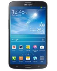 samsung announce their new series of smartphone the Galaxy mega 5.8 and Galaxy mega 6.3 has been launched.