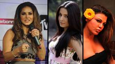 Sunny Leone is again in the news for all the wrong reasons. Recently, she had a tiff with Bollywood actor Celina Jaitley. Now, she has reponded to the controversy.
