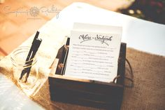 Wedding Ideas - Composing Reality Wedding Photography