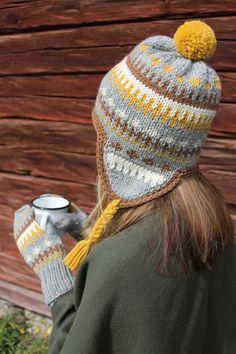 New crochet patterns for kids hats hobbies Ideas Crochet Baby Hat Patterns, Crochet Baby Cardigan, Crochet Mittens, Crochet Gloves, Crochet Pattern, Knit Crochet, Knitting Patterns, Free Pattern, Baby Hats Knitting