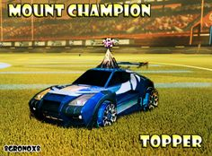 Juggler-CERTIFIED-Mount-Champion-Topper-PC-Rocket-League-Steam Steam Profile, Car Ins, Champion