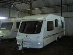 Touring caravan Storage at Blarney Caravan & Camping Park After the summer holidays finish you may find yourself looking for somewhere safe and dry to store Caravans, Recreational Vehicles, Touring, Camping, Park, Storage, Cover, Winter, Campsite