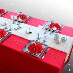 decorar_mesa_navidad_año_nuevo-2