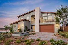 Amazing Design selection. See more inspirations ♥  #interiorhousedesign #homedesign #interiordesignideas #modernhome