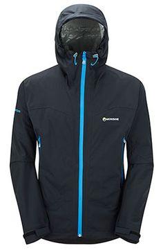 Weitere Sportarten Montane Damen Wut Damen Fleece Kapuzenpullover Bergsteigen & Klettern UK 12 Antarctic