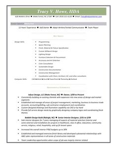 Cad Designer Resume Entrancing Graphic Design Resume  T Y P O G R A P H Y  Pinterest  Graphic .