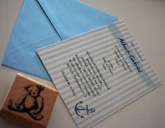 Invitatii evenimente personalizate Paper Goods  Art