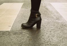 http://www.vintagemagpies.co.uk/ #pull #boots @Pimkie
