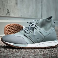 10% Off New Balance Shoes During August 2018 3cf6268f99