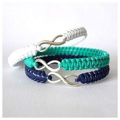 Infinity Bracelet | ybracelets839