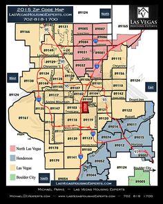 Las Vegas Area Code Map on area code 949, area code map albuquerque, area code 312, area code map tx, area code map austin texas, area code 206, area code map mesa, area code map alabama, area code map baton rouge, area code 909, area code 707, area code california map, area code 303, area code 626, area code map new orleans, area code map hollywood, area code map nashville, area code map louisiana, area code 305, area code 480, area code 510, area code 213, area code 619, area code 701, area code map nevada, area code 323, area code 816, area code map montana, area code 615, area code 770, area code 310, area code map los angeles county, area code map chicagoland, area code map portland, area code map new england, area code map louisville, area code 760, area code map milwaukee, area code map reno, area code 919,