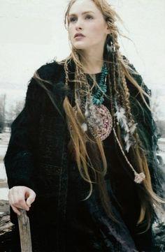 ~ winter solstice ~