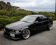 Bmw 318i, Bmw E39, E36 Sedan, E36 Coupe, Bmw E36 Drift, Bmw Compact, Carros Bmw, Bmw M Series, Ac Schnitzer