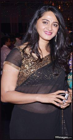 Anushka Shetty Beautiful HD Photoshoot Stills (1080p) - #3634 #anushkashetty #actress #kollywood #tollywood #cutee #swetty