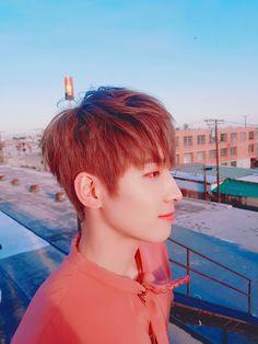 for you, jeon wonwoo Mingyu Wonwoo, Seungkwan, Jaebum, Hyungwon, Vernon, Taehyung, Rapper, Hip Hop, Jeongguk Jeon
