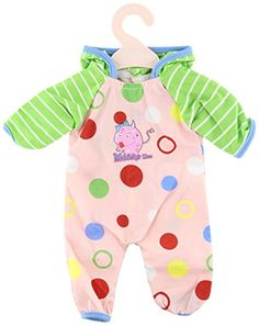 b525eda77 4056 Best Pretend Play Baby images
