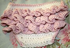 Crochet baby diaper cover Baby nappy cover by crochetyknitsnbits, £16.99