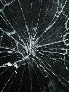 51 Best Broken Stuff Images Broken Screen Wallpaper Cracked