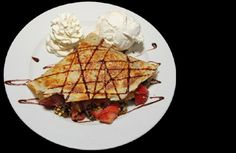 Crepevine, in 11 locations around the Bay Area. http://www.crepevine.com/