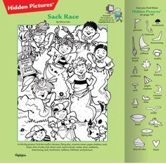 prints full page