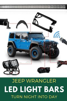 home e2 80 ba nilight off road atv jeep led light bar wiring harness10 best jeep light bar images in 2019 bar lighting, jeep light bar home e2 80 ba nilight off road atv jeep led light bar wiring harness kit