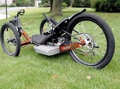 Image result for e assist bicycle no charging