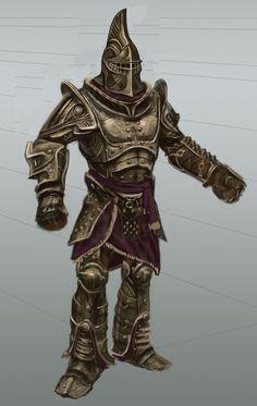 Frankenstein   Bethesda Blog   Flickr Dwarven Armor, Skyrim Armor, Elder Scrolls Morrowind, Elder Scrolls V Skyrim, Skyrim Concept Art, Armor Concept, Elder Scrolls Games, Elder Scrolls Online, Skyrim Races