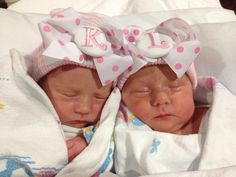 1000+ images about Twins on Pinterest