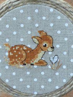 New baby bebes cross stitch 27 ideas