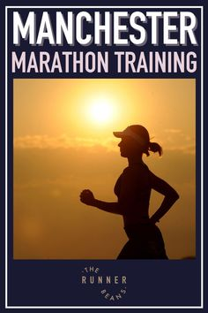 Gearing up for the Manchester Marathon is easier when you have access to Manchester Marathon training plan. Read all about running one of the most exciting marathon races in UK and access a marathon training plan that will help you optimize your body for better perfeomance on the marathon day. Learn more about the Manchester Marathon and access your Manchester Marathon Training Plan now. Training Plan, Running Training, Marathon Training, Training Tips, Marathon Motivation, Training Motivation, Running Workouts, Fun Workouts, Running Tips Beginner