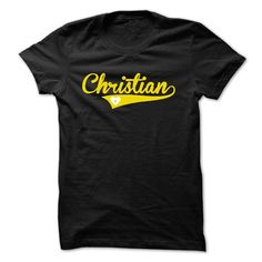 Are You A Christian This Shirt Is For You T-Shirts, Hoodies. SHOPPING NOW ==►…