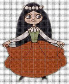 Maková panenka Minecraft Pixel Art, C2c, Bedtime, Spiderman, Cross Stitch, Superhero, Children, Fictional Characters, Dots