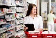 inventory consultants - Buscar con Google