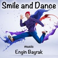 "A funny, rhythmic, energetic music track... ""Smile and Dance"". Music by Engin Bayrak on #envato #audiojungle #envatomarket #royaltyfreemusic #royaltyfree #children #enginbayrak #engin_bayrak #EnginBayrak #music for #projects #stock #videohive  #advertisement"