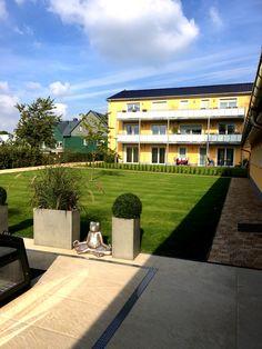 Fresh Garten und Landschaftsbau Freiberg u Gartengestaltung der DRP Freiberg