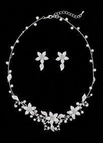 David's Bridal | Accessories | Jewelry | All Jewelry