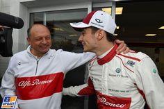 Charles Leclerc, Sauber, Formule 1 Grand Prix van Azerbeidzjan 2018, Formule 1 Grand Prix, Marcus Ericsson, F1 S, World Sports News, How Its Going, I Am An Engineer, Richard Mille, Most High, Ferrari