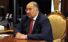 El hombre más rico de Rusia invierte 100 millones de dólares en el deporte electrónico - BAQUIA