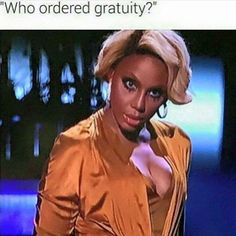 These 12 Tamar Braxton Memes Will Have You In Tears