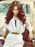 salontocci | Sean Godard Hair Salons, Style, Fashion, Grooming Salon, Moda, Beauty Salons, Stylus, Fasion, Outfits
