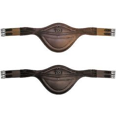 Just In:  Mark Todd Deluxe .... Check it out here! http://www.corkfarmequestrian.co.uk/products/mark-todd-deluxe-leather-elasticated-stud-girth?utm_campaign=social_autopilot&utm_source=pin&utm_medium=pin